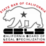 State_Bar_of_California